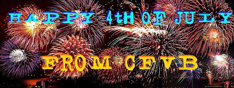 Wp_fireworks_dual3