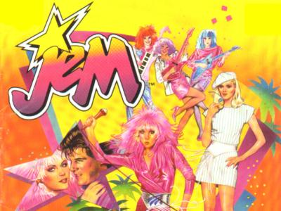 Jem%20-%20truly%20outrageous