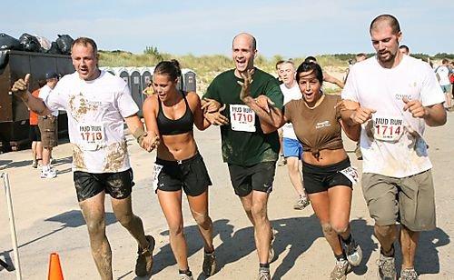 Team_Crossfit_VB_Mud_run