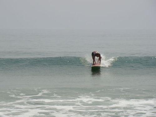 2008-08_hi_vac_078[1]
