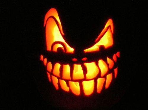 800px-Happy_Halloween%21